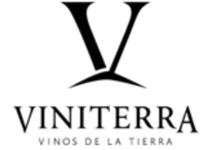 VINITERRA