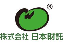 株式会社日本財託