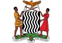 ザンビア共和国大使館