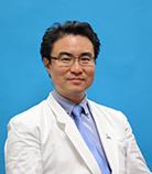 Sumihito Tamura, M.D., Ph.D., F.A.C.S.