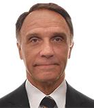 アラン・クラウディオ・ベロー閣下