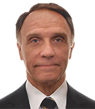 H.E. Mr. Alan Claudio BERAUD