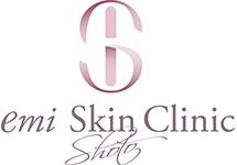 emi skin clinic松濤