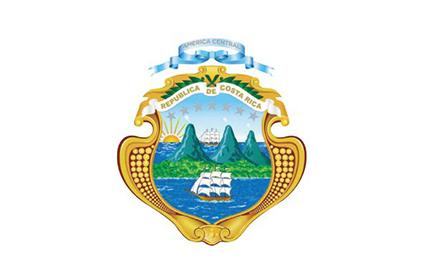 コスタリカ共和国大使館
