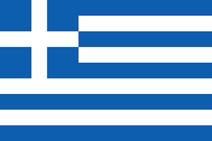 The Embassy of Greece