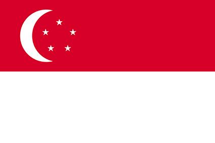 駐日シンガポール共和国大使館館